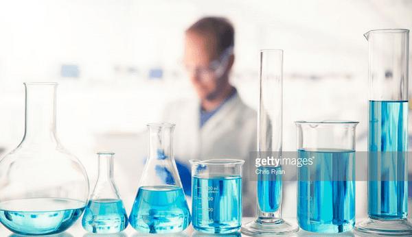 پاورپوینت فصل 5 زیست شناسی دهم تنظیم اسمزی و دفع مواد