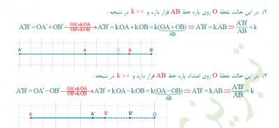 Capt7676767ure - گام به گام هندسه یازدهم - حل تمرین هندسه یازدهم به صورت PDF